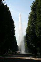 PICT0082 - Herrenhäuser G. 2005