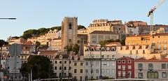 Lisbon 2019, Portugal