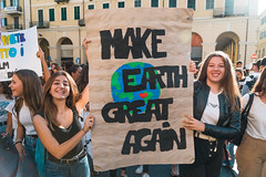 Fridays for Future - 25