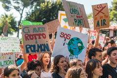 Fridays for Future - 146