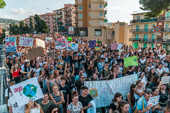 Fridays for Future - 88