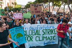 Fridays for Future - 111