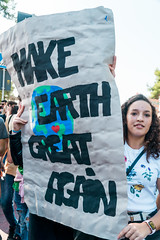 Fridays for Future - 125
