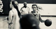 EYCI SENIOR GIRLS VARSITY BASKETBALL vs MARVERN, SEPTEMBER 26 2019 ACA PHOTO