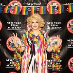 NYFA NY- 06/26/2019 - Pride Cabaret
