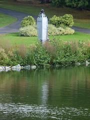 SS Journey - Handsworth Park