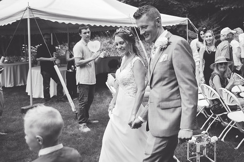 Brad Riana Wedding (145)