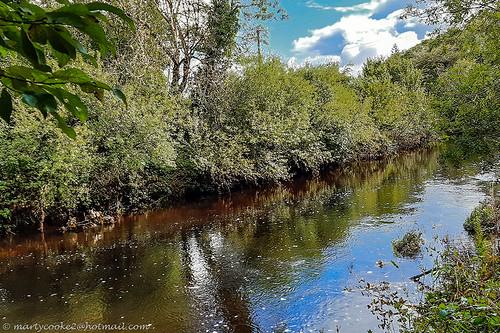 35/52 River Bonet, Milltown, Lurganboy, County Leitrim, Ireland.
