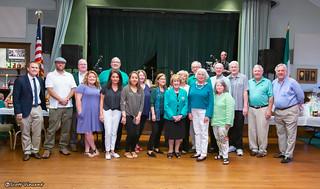 108_SV3_0300 Gaelic-American Club Sep-15-2019 by Scott Vincent - Hi Res