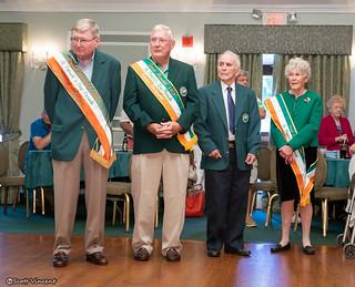 091_SV4_0776 Gaelic-American Club Sep-15-2019 by Scott Vincent - Hi Res