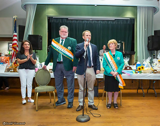 079_SV3_0274 Gaelic-American Club Sep-15-2019 by Scott Vincent - Hi Res