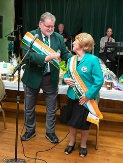 077_SV4_0761 Gaelic-American Club Sep-15-2019 by Scott Vincent - Hi Res-2