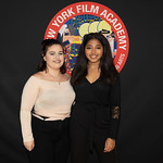 NYFA NYC - 09/11/2019 - Film Making_C_Graduation