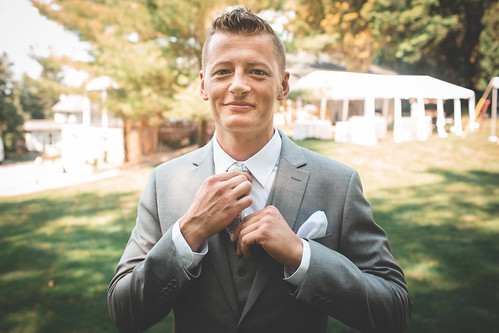 Brad Riana Wedding (13)