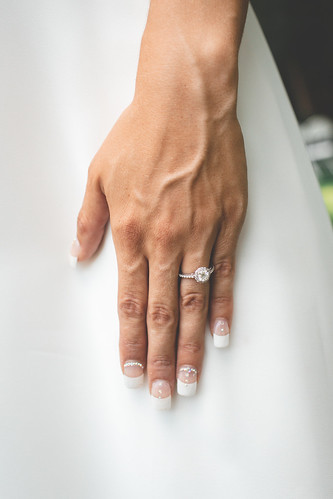 Brad Riana Wedding (51)