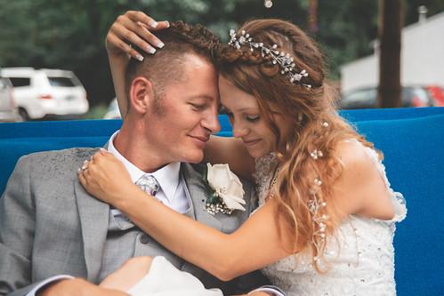 Brad Riana Wedding (234)