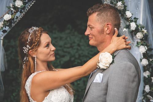 Brad Riana Wedding (206)