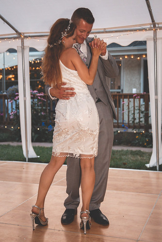 Brad Riana Wedding (291)