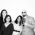 NYFA NYC - 09/13/2019 - Spring 1year Photography Graduation
