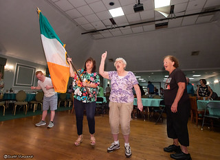 205_SV4_1053 Gaelic-American Club Sep-15-2019 by Scott Vincent - Hi Res