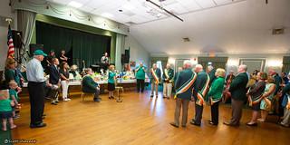 085_SV3_0276 Gaelic-American Club Sep-15-2019 by Scott Vincent - Hi Res
