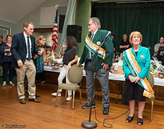 078_SV4_0763 Gaelic-American Club Sep-15-2019 by Scott Vincent - Hi Res
