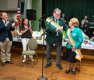 077_SV4_0761 Gaelic-American Club Sep-15-2019 by Scott Vincent - Hi Res