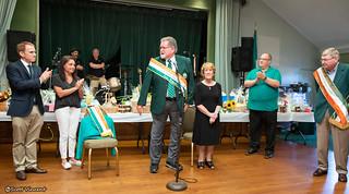 070_SV4_0751 Gaelic-American Club Sep-15-2019 by Scott Vincent - Hi Res