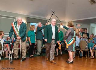 059_SV4_0734 Gaelic-American Club Sep-15-2019 by Scott Vincent - Hi Res