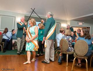 058_SV4_0731 Gaelic-American Club Sep-15-2019 by Scott Vincent - Hi Res