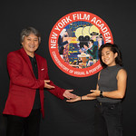 NYFA NYC - 09/10/2019 - Film Making_B_Graduation