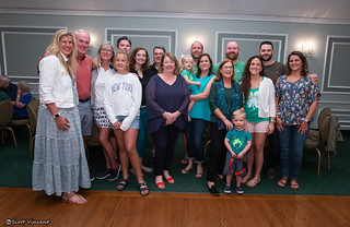 148_SV4_0939 Gaelic-American Club Sep-15-2019 by Scott Vincent - Hi Res