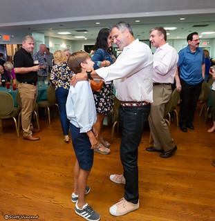 041_SV3_0261 Gaelic-American Club Sep-15-2019 by Scott Vincent - Hi Res
