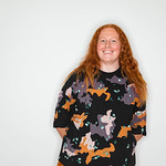 NYFA NYC - 09/17/2019 - New Student Reception Photobooth