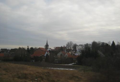 Niederspier