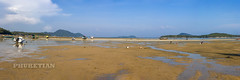 Low_Tide_Panorama_ Rawai_1S