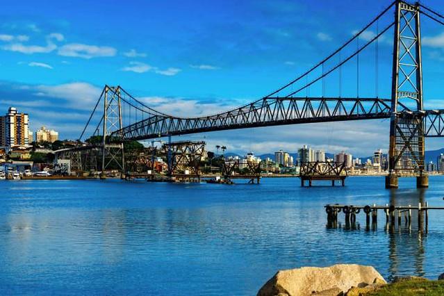 48808060883 d21e263681 z - Florianópolis se torna primeira cidade com zona livre de agrotóxicos