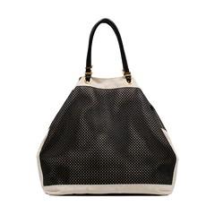 сумка Facebag 7029