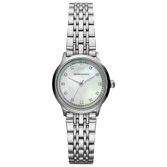 Часы Emporio Armani  AR1803