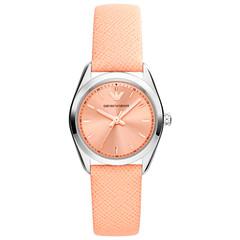 Часы Emporio Armani  AR6032
