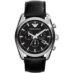 Часы Emporio Armani  AR6039