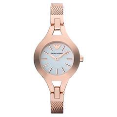 Часы Emporio Armani  AR7329