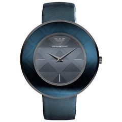 Часы Emporio Armani  AR7351