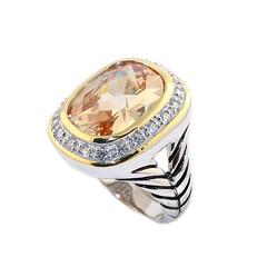 Кольцо Ювелирная шкатулка  RES053-6