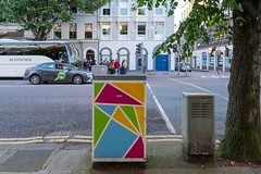 URBAN EXPRESSION AND DEPRESSION JULY 2016 [EXAMPLES OF STREET ART AND GRAFFITI IN CORK CITY]-156664