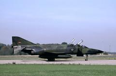 RF-4E AG51