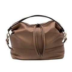 сумка Ripani 6603LL