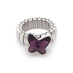 кольцо Nomination 021361001