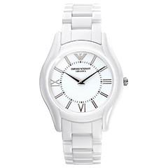 Часы Emporio Armani  AR1443