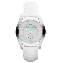 Часы Emporio Armani  AR1669